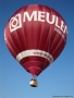 hot air balloon Meuleman